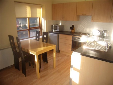 Penrose Court, Waterford, X91 C854