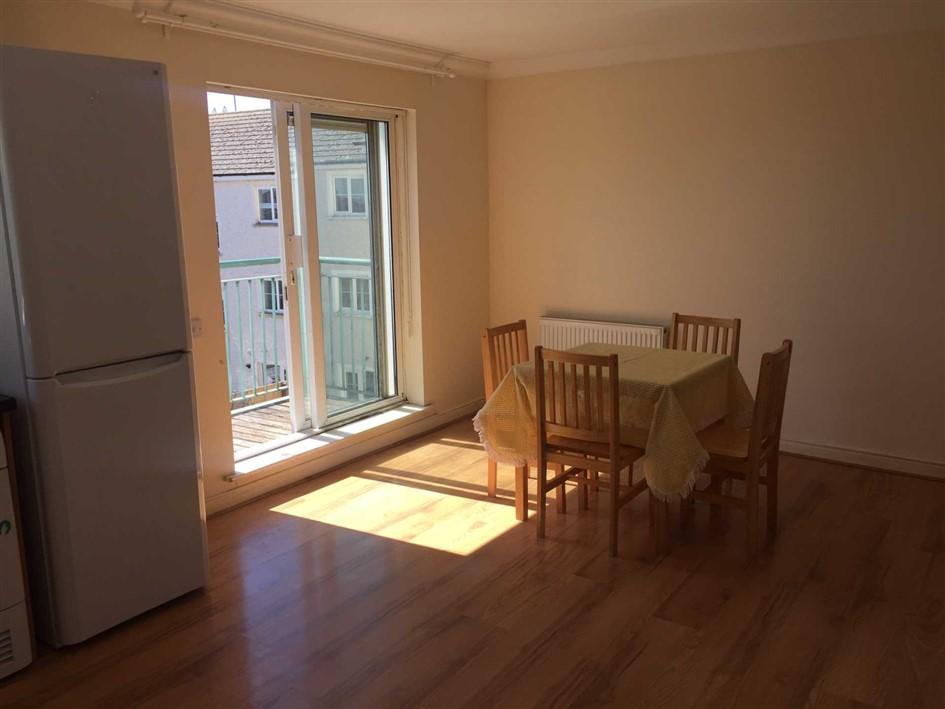 Apartment 9 Hamlet Lane House, Balbriggan, Co. Dublin, K32 VK38