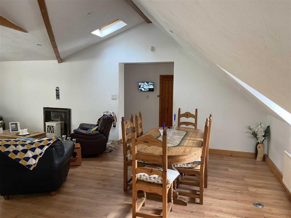 Carrolls Cottage, Somerton Lane, Dublin 20, D20 YF66