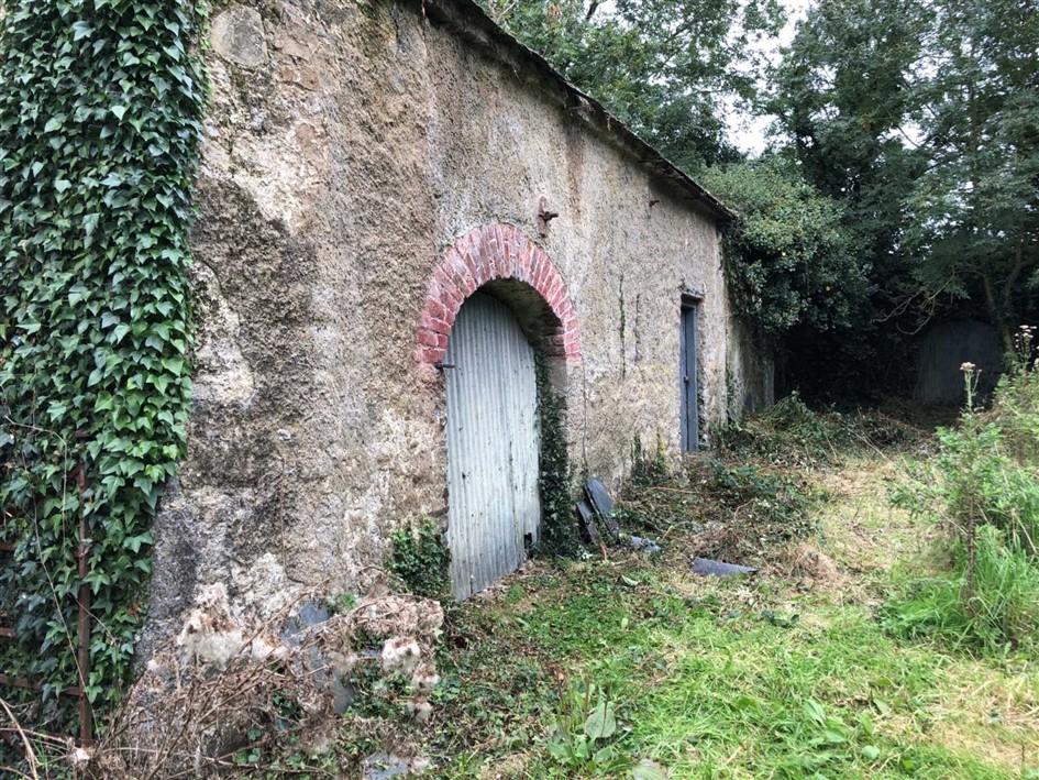 Moanmore, Grange, Clonmel, E91 TK35