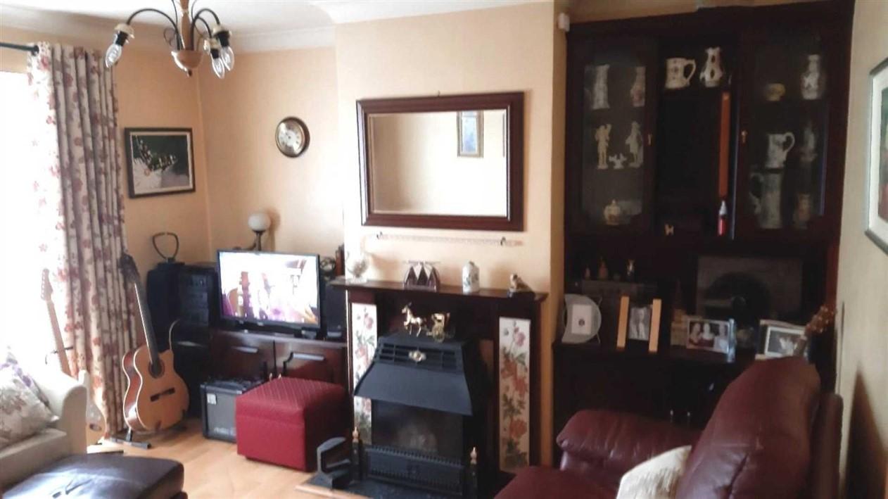 50 Lee Estate, Island Road, Limerick, V94 E43H