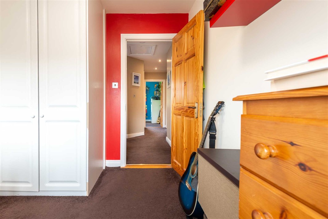 6 The The Close, Sevitt Hall, Bettystown, Co. Meath
