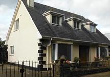 Mullingar Road, Collinstown, Westmeath