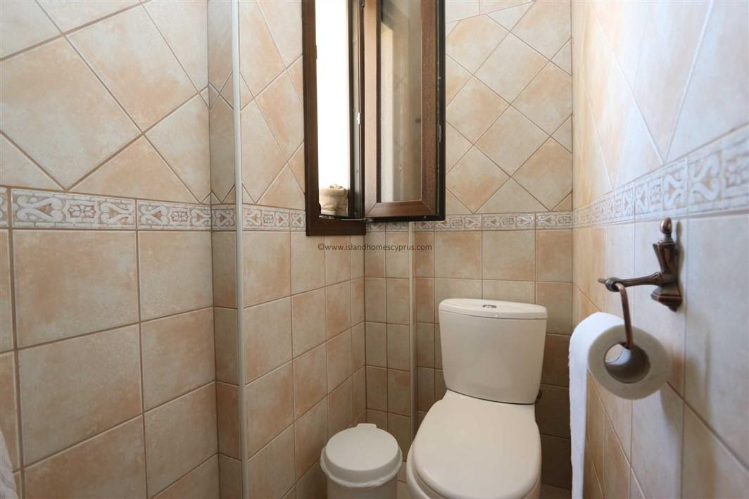 AVG133, Avgorou