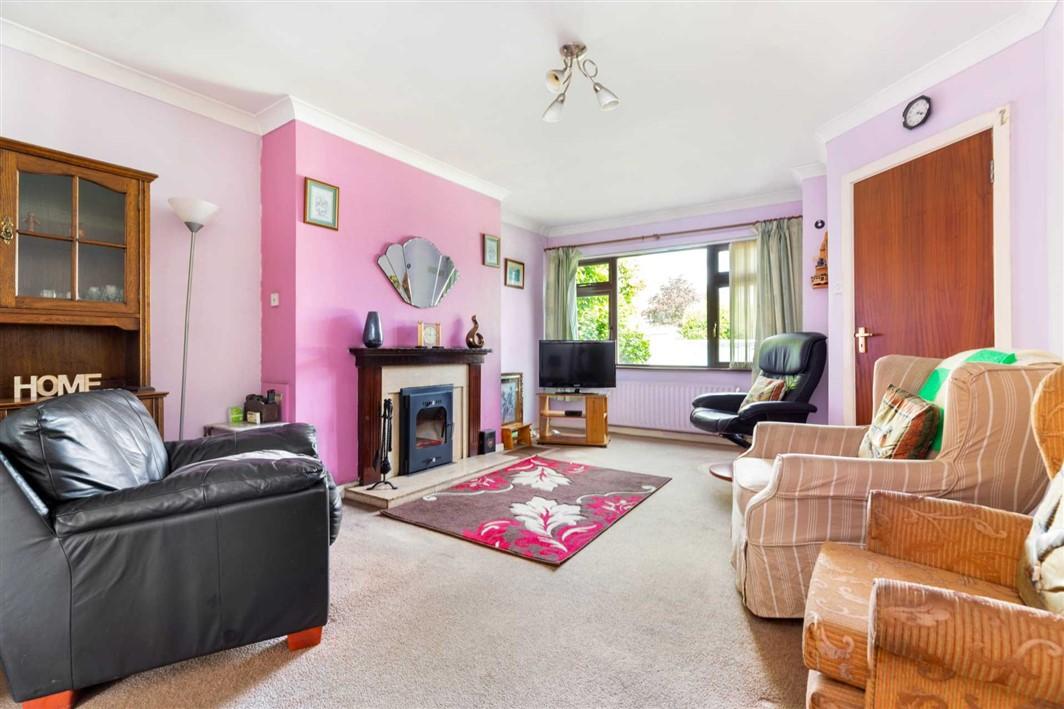 11 Grangelea, Ashford, Co. Wicklow