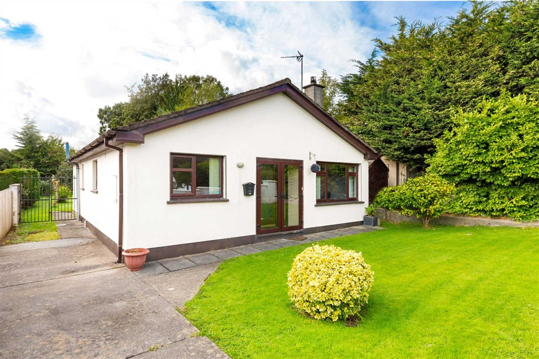 11 Grangelea, Ashford, Co. Wicklow