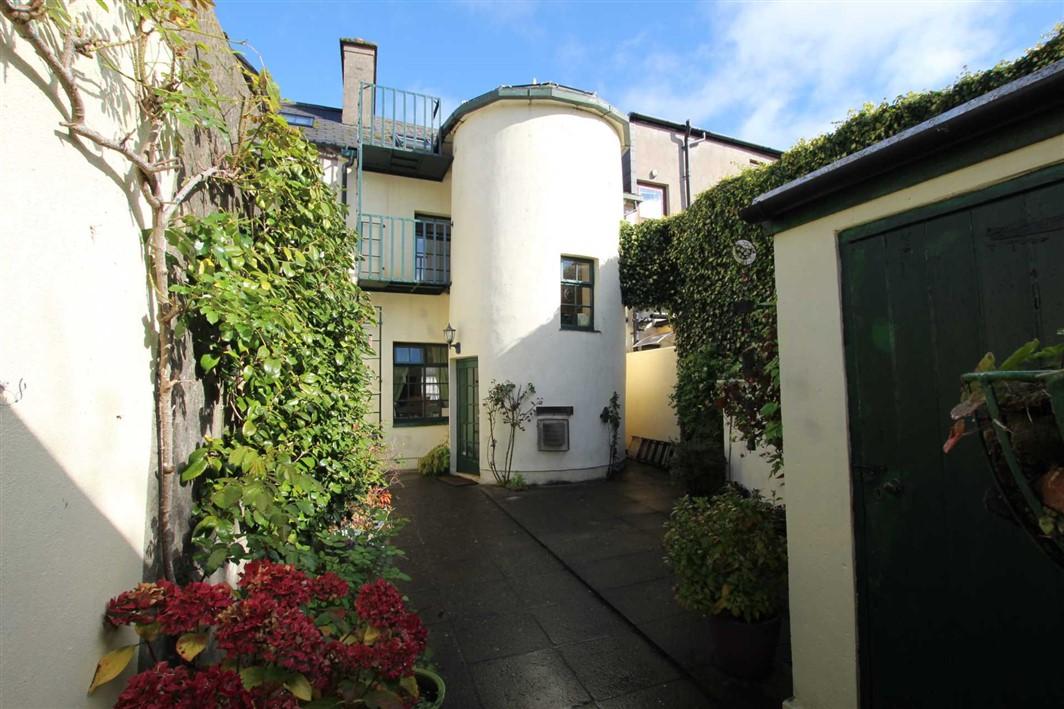 2 Grattan Place, Clonmel, E91 D329