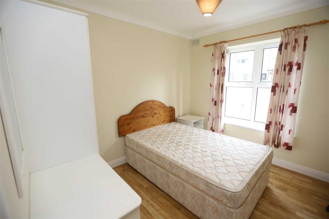 Apartment 3 The Mill, McSwiney Quay, Bandon, P72 N279