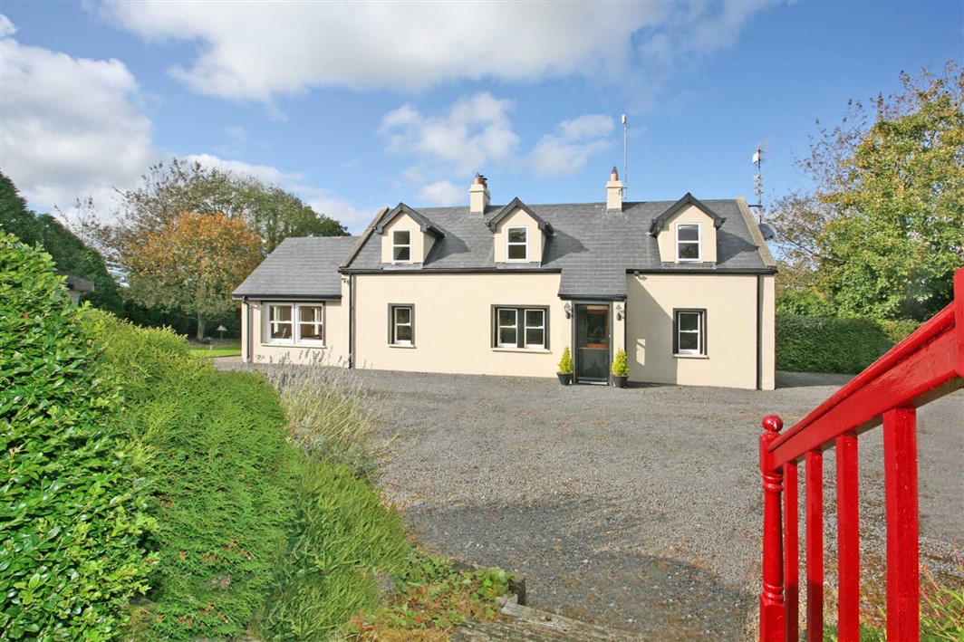 Kilderry, Crecora, Co. Limerick, V35 CX24