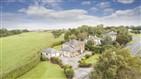 Meadow View, Ardmore Road, Mullingar, Westmeath