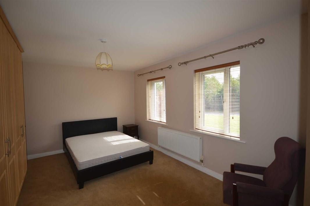 No 1 Riverchapel Glen, Riverchapel, Co. Wexford, Y25 E228