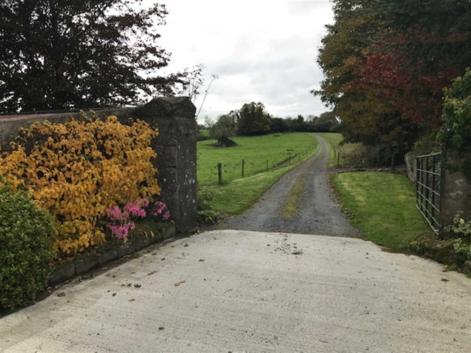 Rossard Ballyneety Co. Limerick.
