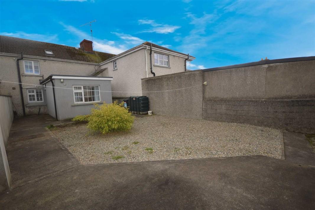 28 Coolbawn, Ferns, Enniscorthy, Co. Wexford, Y21 X7D6