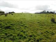 11.9 Acres Approx, Finea, Westmeath