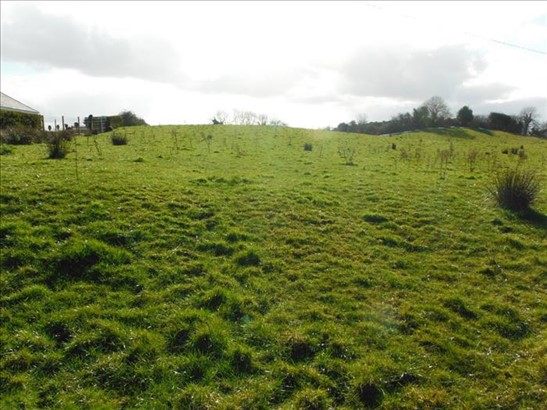 11.9 Acres Approx, Finea, Westmeath