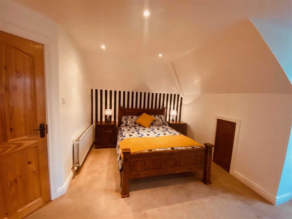 Dunbin Little, Knockbridge, Dundalk, Co Louth, A91 DY28