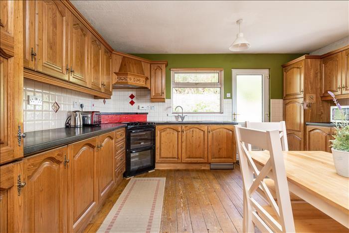Drummellan House, Garvery, Burnfoot, F93NH58