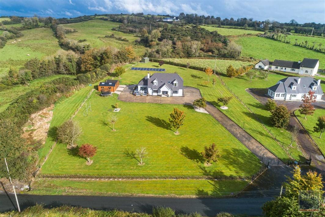 Drumeena, Redhills, Co. Cavan, H14 VH92