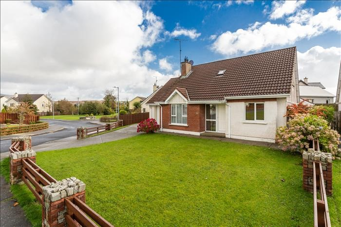 43 The Woods, Buncrana, F93VX20