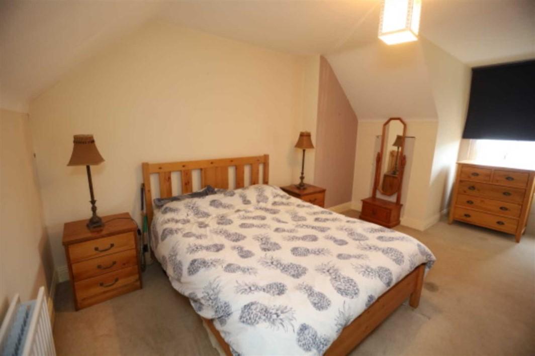 5 Ryecourt Manor, Cloughduv, Co Cork, P14 WF24