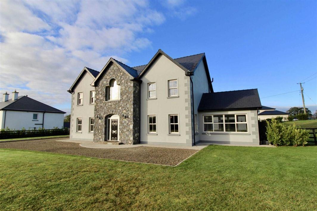 Boherlode, Ballyneety, Co. Limerick, V94 TK3K