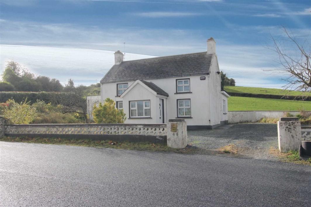 Rylanes, Ballingarry, Co. Limerick, V94 X6K8