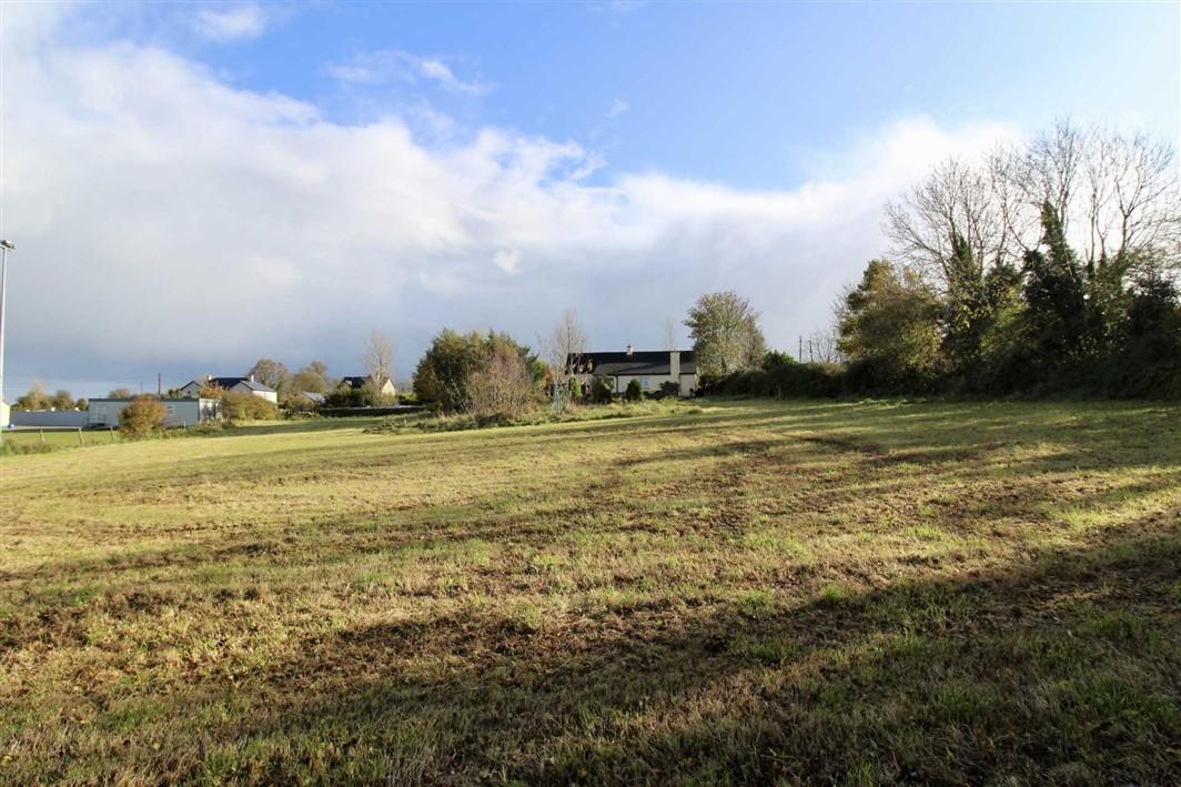 Coolcappagh, Ardagh, V42 EF43