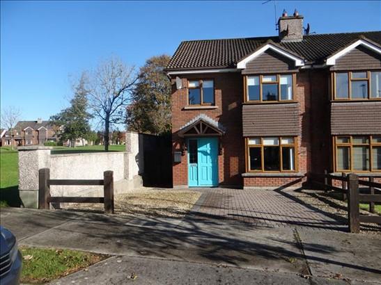 95 The Walk, Petitswood Manor, Mullingar, Westmeath