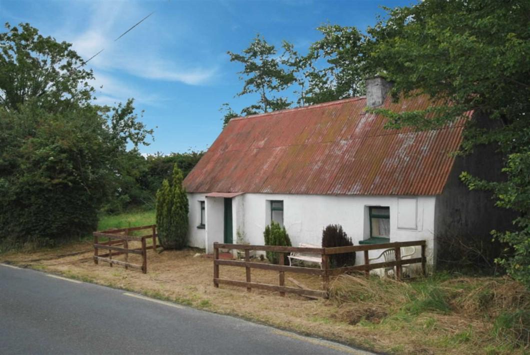 Ballinclare, Ballycanew, Gorey, Co. Wexford, Y25 X721