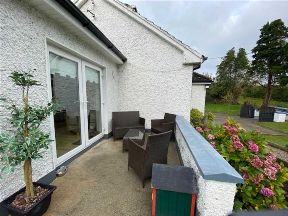 Kilkerley, Dundalk, Co Louth, A91 D925