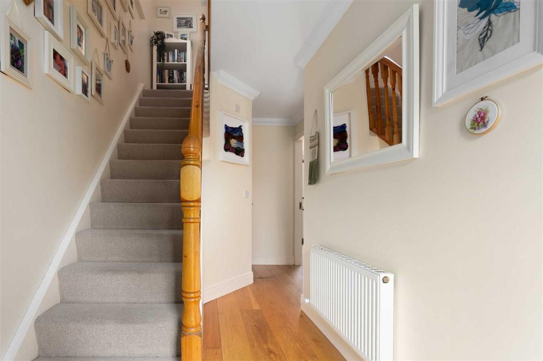 137 Roseberry Hill, Newbridge. Co. Kildare., W12 T625