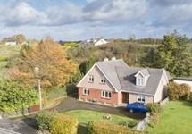 Mullingar Road,, Tyrellspass, Westmeath