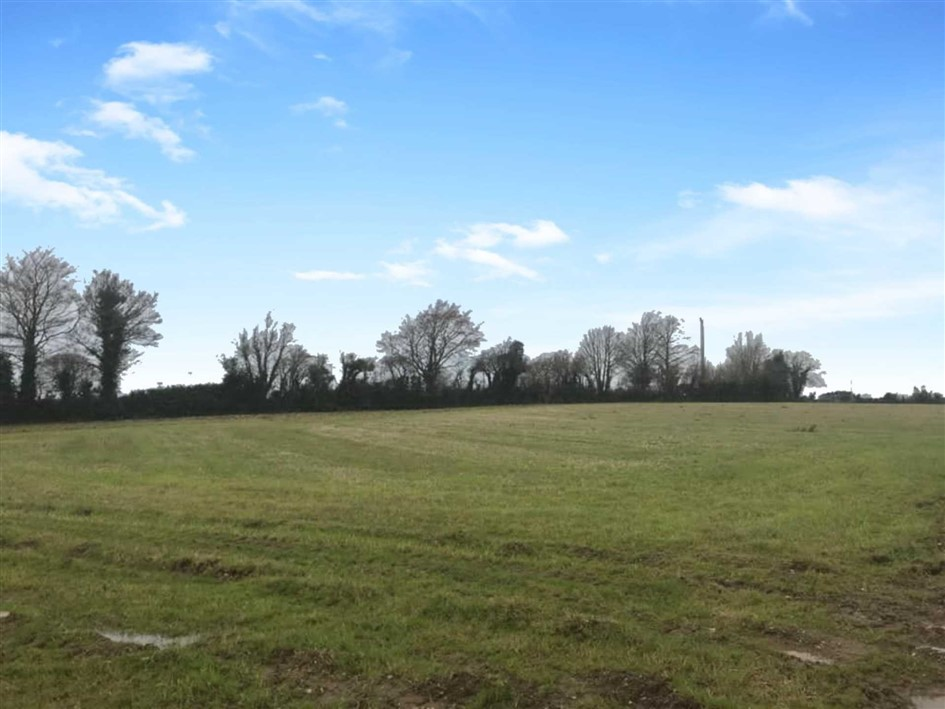 Coolbawn, Ferns, Enniscorthy, Co. Wexford