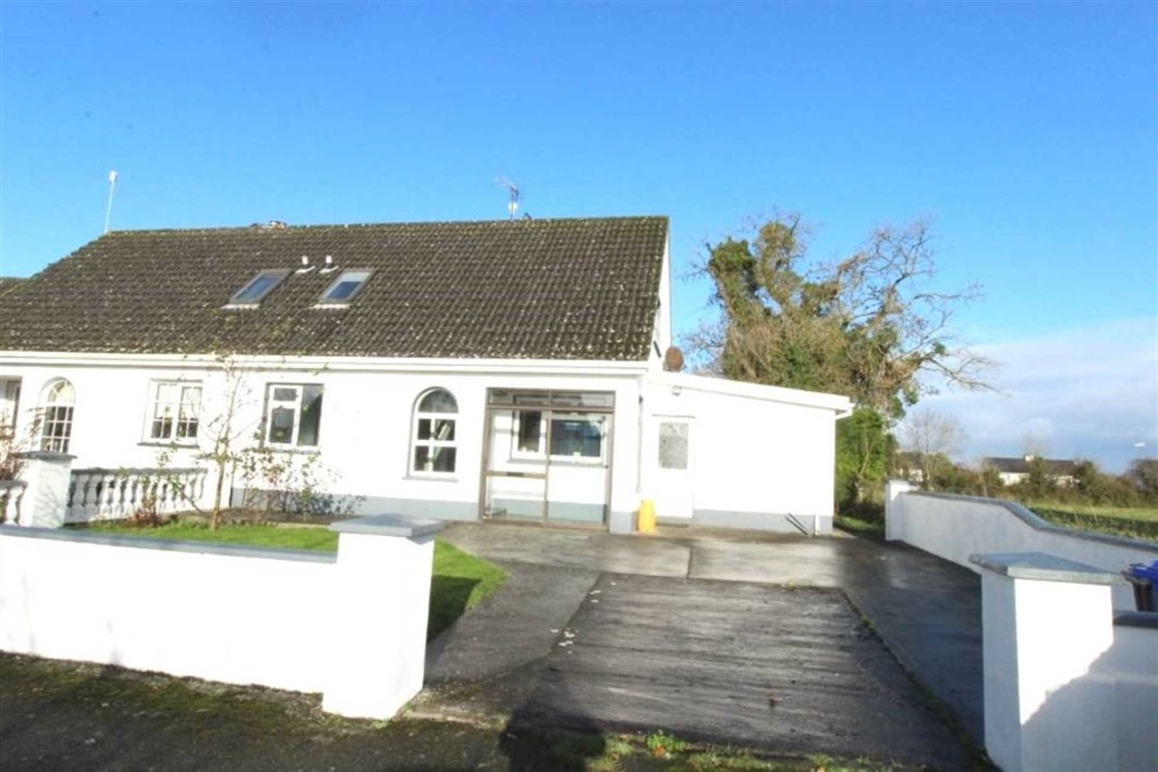5 Ashbrook Avenue, Ballyforan, Co. Roscommon, H53 K2D6