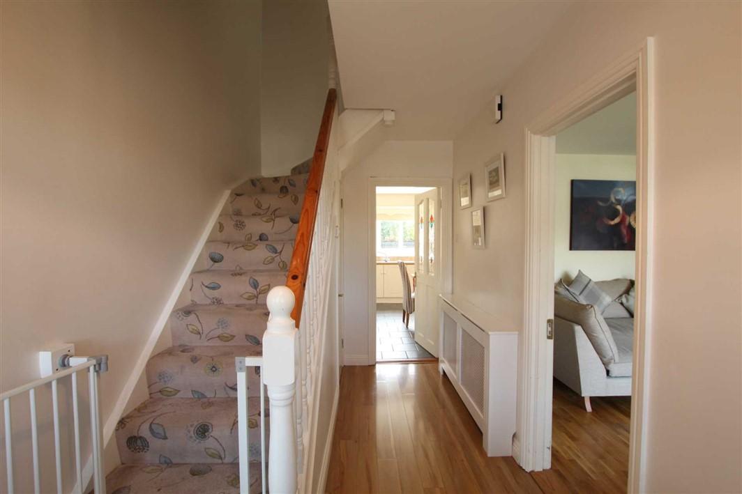 48 Tivoli Heights, Clonmel, E91 CF80