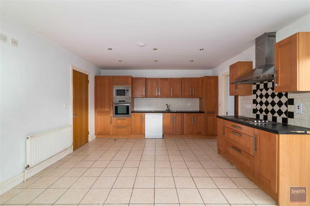 37 Ashford Downs, Ballyjamesduff, Co. Cavan, A82 Y2F8