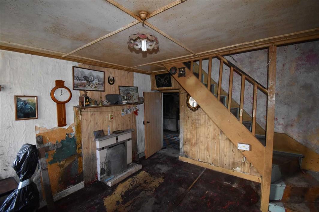 Munig North, Skibbereen, P81 N778