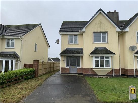 178 Belvedere Hills, Mullingar, Westmeath