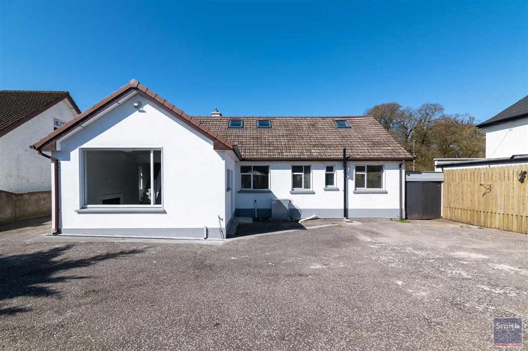 Cootehill Road, Drumalee, Cavan, H12 HF60