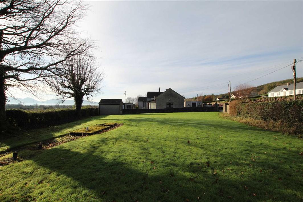 The Haven, Cahir Abbey Upper, Cahir, E21 K251