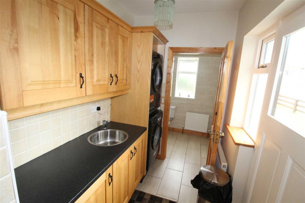27 Dun Ard, Knockcroghery, Co. Roscommon, F42 K282