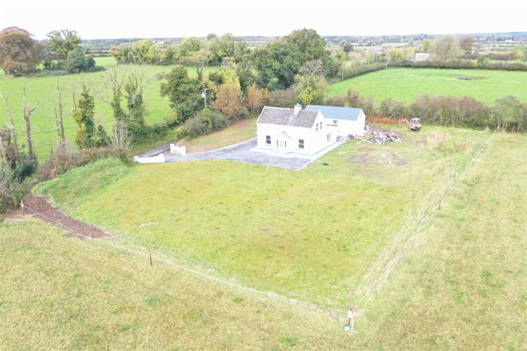 Killian, Newbridge, Co. Galway, H53 V2Y2