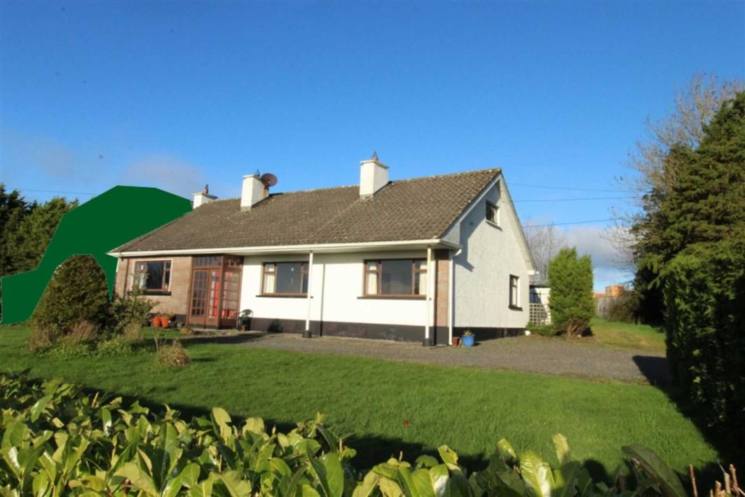Ballyclare, Ballyleague, Co. Roscommon, N39 A722