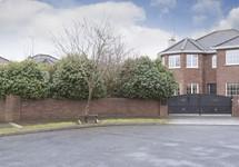 30 Richdale Court, Mullingar, Westmeath