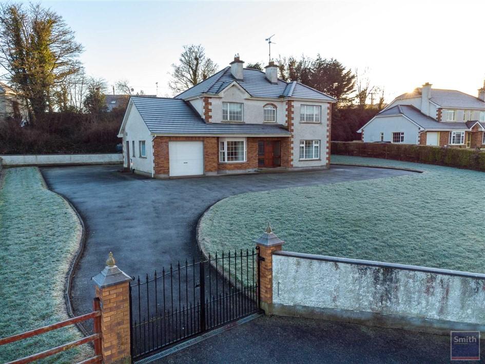 Garrymore, Ballinagh, Co. Cavan, H12 PX03