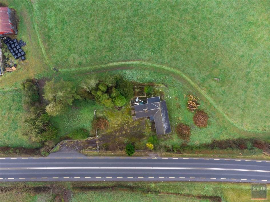 Killycannan, Cavan, Co. Cavan, H12 W426