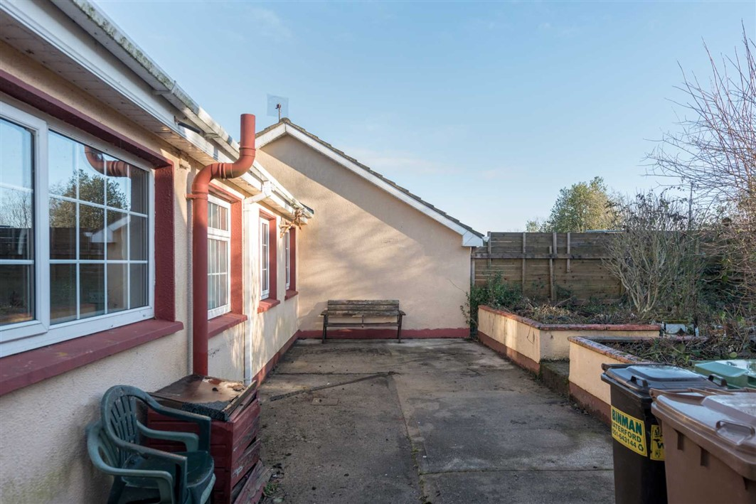 Beechwood Grove, Portlaw, Co Waterford