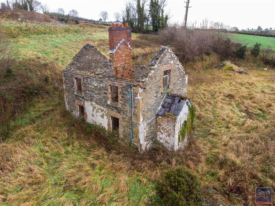 Doocarrick, Cootehill, Co. Cavan