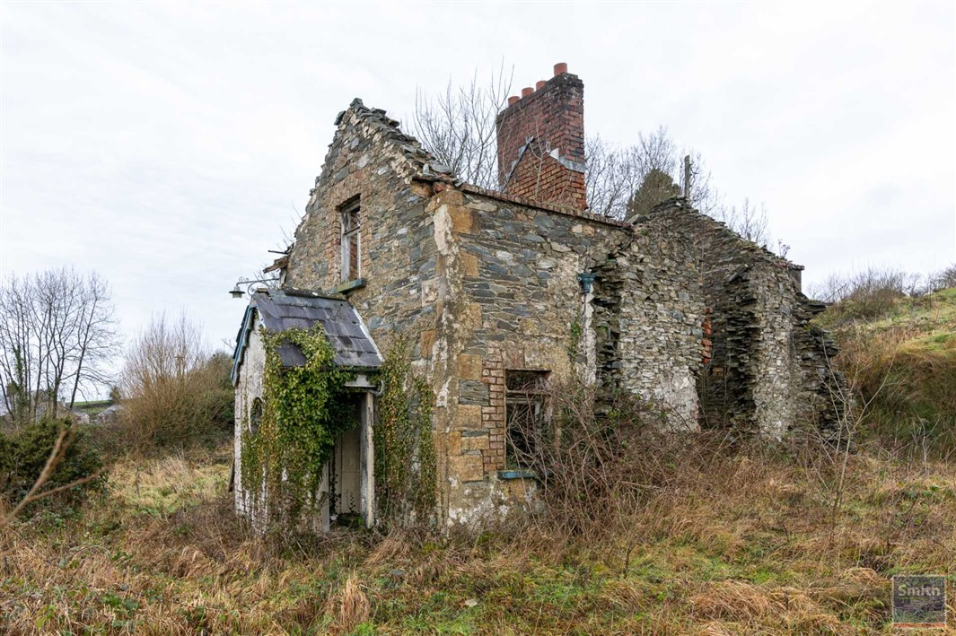 Doocarrick Cootehill, Co. Cavan