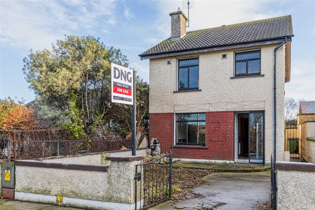 14 Pinewood Green Close, Balbriggan, Co. Dublin, K32 YW29